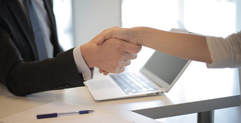 Tips for avoiding hiring mistakes.